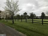 13304 Cedar Run Road - Photo 2