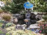 20284 Fleming Circle - Photo 34