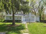 4111 Bedford Road - Photo 2