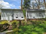 4111 Bedford Road - Photo 20