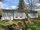4111 Bedford Road - Photo 21