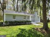 4111 Bedford Road - Photo 3