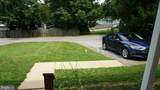 575 Christopher Drive - Photo 2