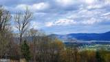 Lot 3 Arrowhead Trail - Photo 2