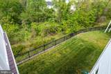 6504 Wayside Place - Photo 87