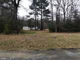 7991 Willow Grove Road - Photo 5