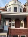 1829 4TH Street - Photo 1