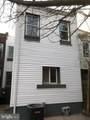 1829 4TH Street - Photo 21