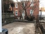 1829 4TH Street - Photo 22