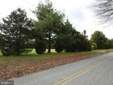 Lot 6 Bombaugh Road - Photo 10
