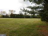 Lot 6 Bombaugh Road - Photo 2