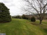 Lot 6 Bombaugh Road - Photo 8