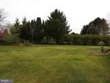 Lot 3 Rettinger Road - Photo 8