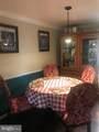 18711 Barn Swallow Terrace - Photo 5
