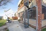 6104 First Street - Photo 27