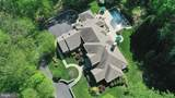 5 Ivey Trace Court - Photo 41