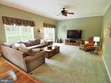 10590 Palace Court - Photo 14