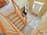 10590 Palace Court - Photo 22