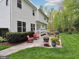 10590 Palace Court - Photo 40
