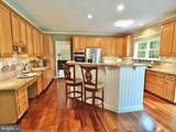 10590 Palace Court - Photo 9