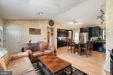 10910 Rugby Drive - Photo 11