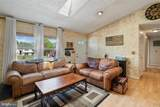 10910 Rugby Drive - Photo 14