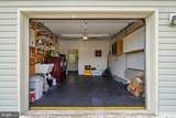 10910 Rugby Drive - Photo 31