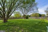 10910 Rugby Drive - Photo 34