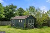 10910 Rugby Drive - Photo 36