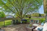 10910 Rugby Drive - Photo 39
