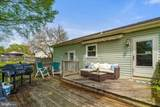 10910 Rugby Drive - Photo 41