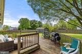 10910 Rugby Drive - Photo 42