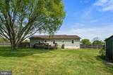 10910 Rugby Drive - Photo 43