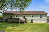 10910 Rugby Drive - Photo 44