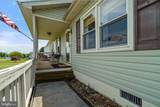 10910 Rugby Drive - Photo 7