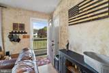 10910 Rugby Drive - Photo 9