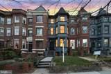1124 Lamont Street - Photo 34