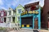 1124 Lamont Street - Photo 36