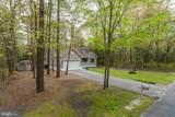 607 Polaris Lane - Photo 4