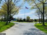 18614 Broadfield Drive - Photo 119