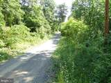 40 Crestview Mountain Road - Photo 2