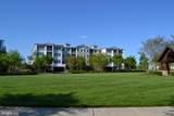 31568 Winterberry Parkway - Photo 4