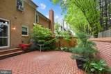 5934 Maplewood Park Place - Photo 42
