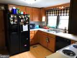 101 Orchid Street - Photo 41