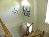 710 Wind Ridge Drive - Photo 16