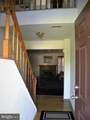 710 Wind Ridge Drive - Photo 5