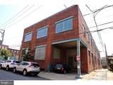 314 Brown Street - Photo 1