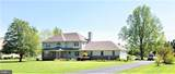 5533 Oyster Shell Point Road - Photo 2