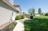 5533 Oyster Shell Point Road - Photo 44