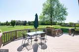 5533 Oyster Shell Point Road - Photo 48